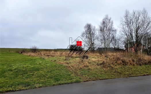 Land for sale, CRUCHTEN