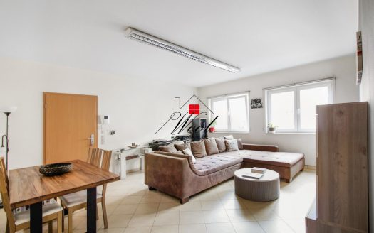 Appartement en location, BERTRANGE