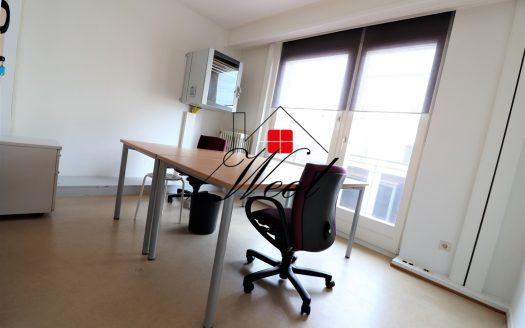 Office for rent, GARE