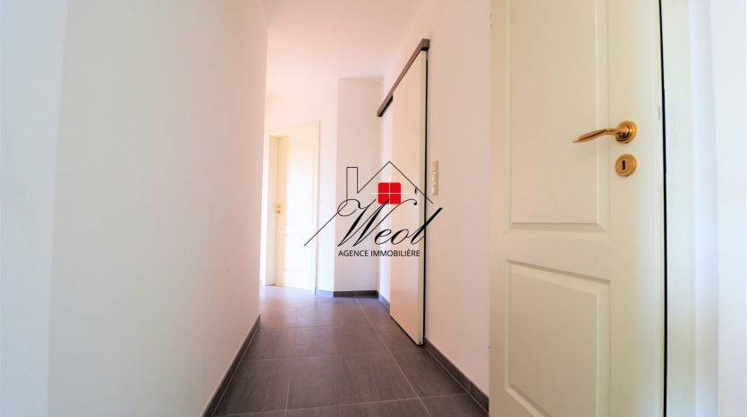 Apartment for sale, OETRANGE