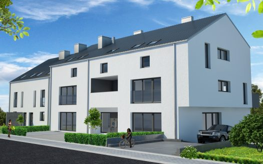 Triplex for sale, MUNSBACH