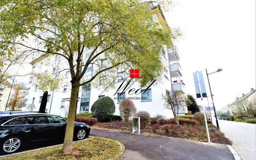 Appartement en vente, LUXEMBOURG-CENTS