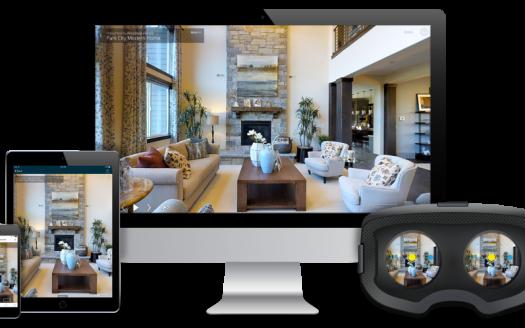 Visite virtuelle 3D ultra réaliste - Weol Immobilière Sàrl