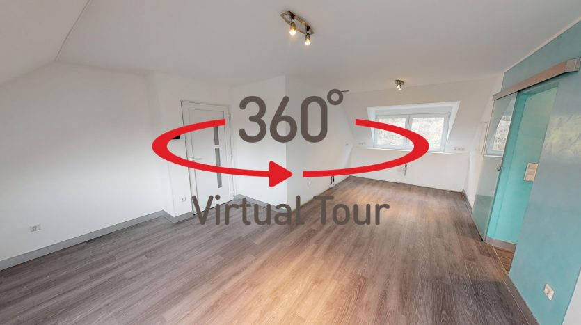 Appartement ze verkafen, HESPER -- Virtuell 3d ultra realistesch Besichtegungen