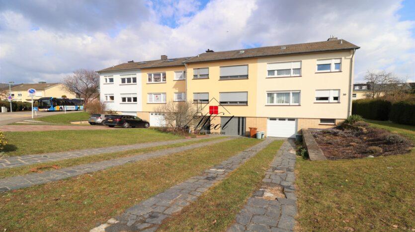 Maison en vente à Luxembourg-Cents